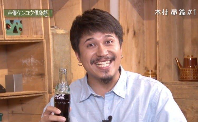 kenyukurabu_20190805_04.jpg