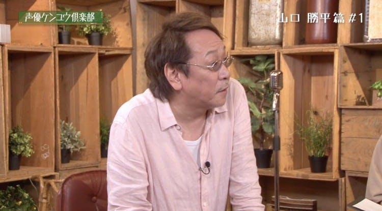 kenyukurabu_20190902_07.jpg