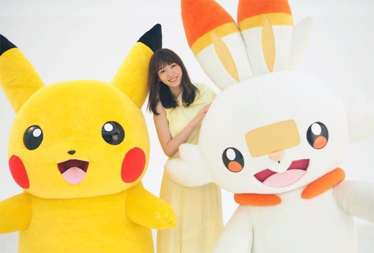 pokemon_20191027_01.jpg