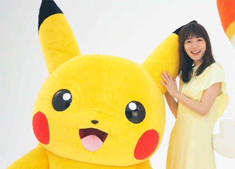 pokemon_20191027_02.jpg