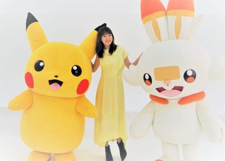 pokemon_20191027_03.jpg