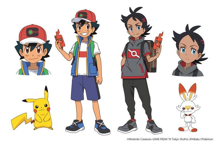 pokemon_20191027_anime_00002.jpg