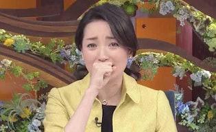 「日本は家族」と台風被災地に台湾からやってきたボランティア 大江キャスターも思わず涙