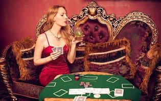 2024年以降にカジノが日本にできる? その前に「カジノの世界」を学ぼう!