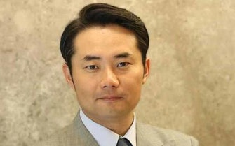 杉村太蔵さんが絶対にオンライン選挙は実現しないと断言する理由とは?