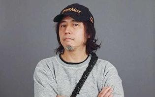 ギズモード・ジャパン編集長・尾田和実さんが注目する最新プロダクト