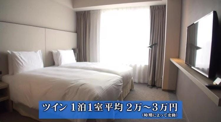 20181113_gaia_1.jpg