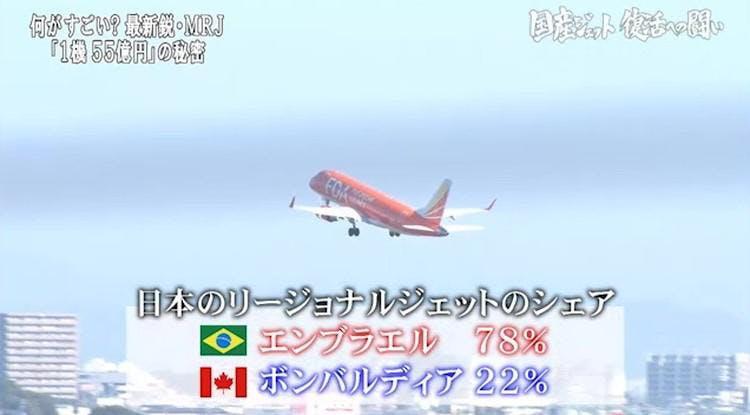 20181120_gaia_4.jpg