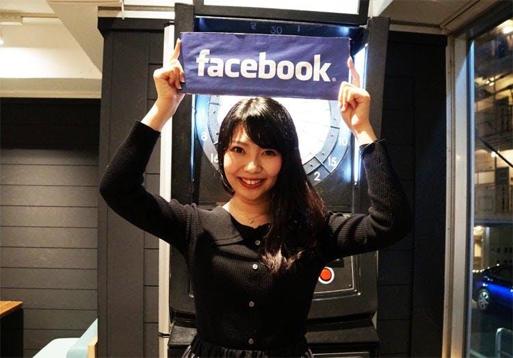 20181225_facebook_toki01.jpg