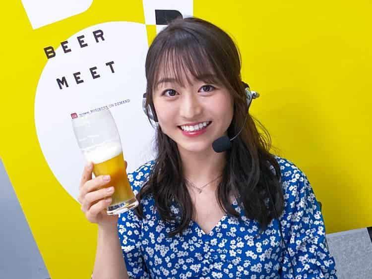 20200902_beer_02 .jpg