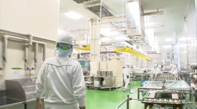工場.png