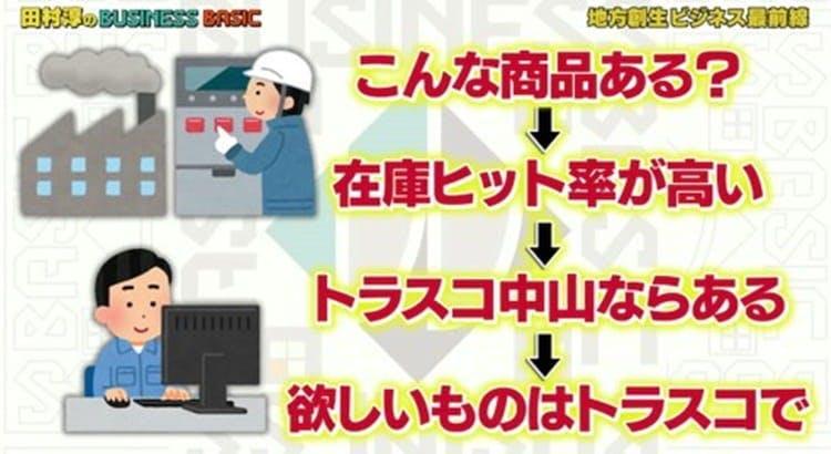 basic_20200214_05.jpg