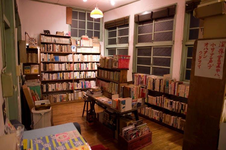 bookshop_20190331_02.jpg