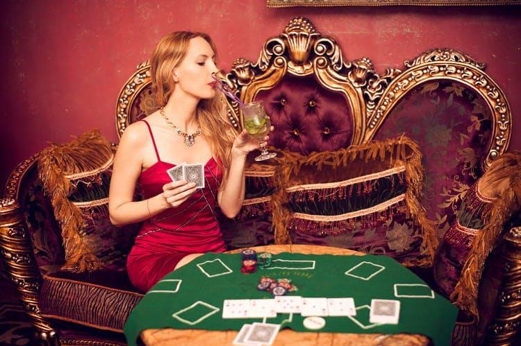 casino_20191115_00.jpg