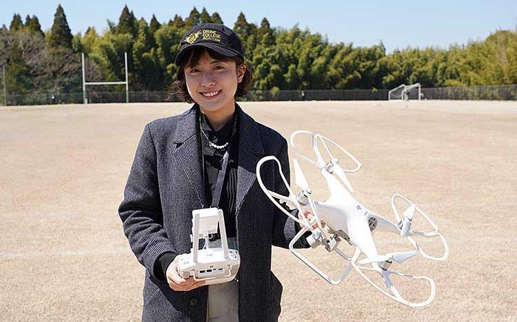 drone_20190524_00.jpg
