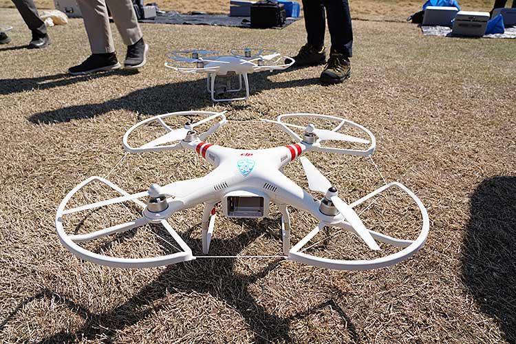 drone_20190524_03.jpg