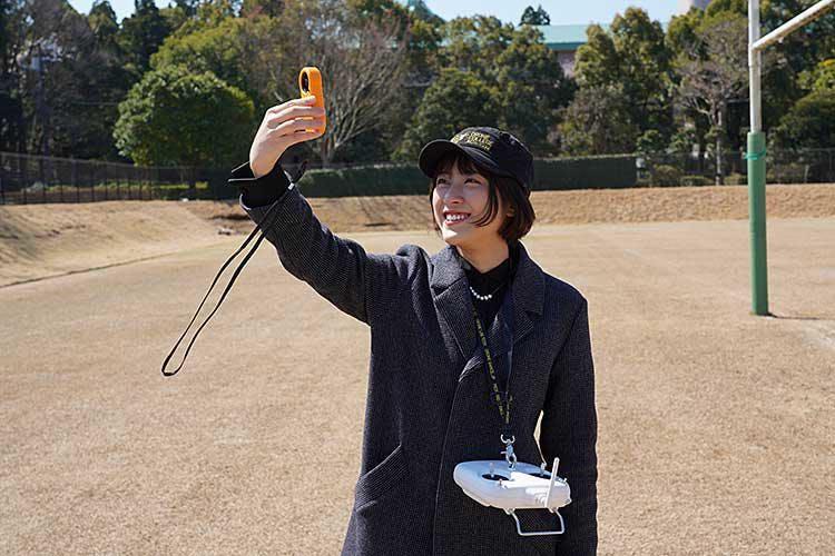 drone_20190524_04.jpg