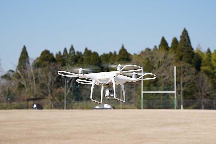 drone_20190524_07.jpg