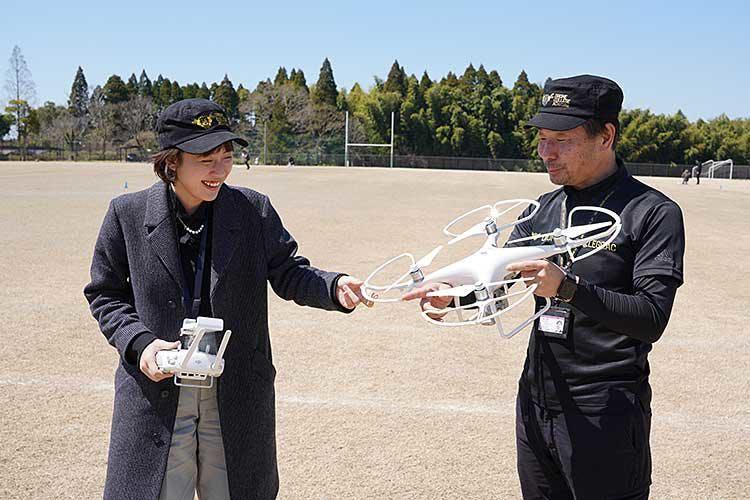 drone_20190524_09.jpg