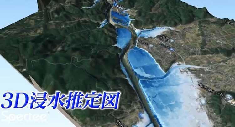 earthshot_20211010_08.jpg