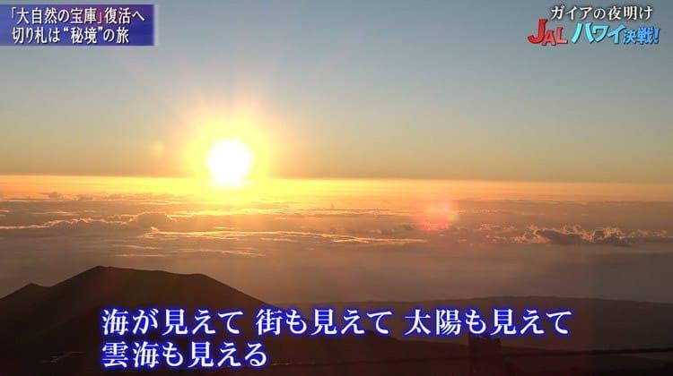 gaia_20190604_09.jpg