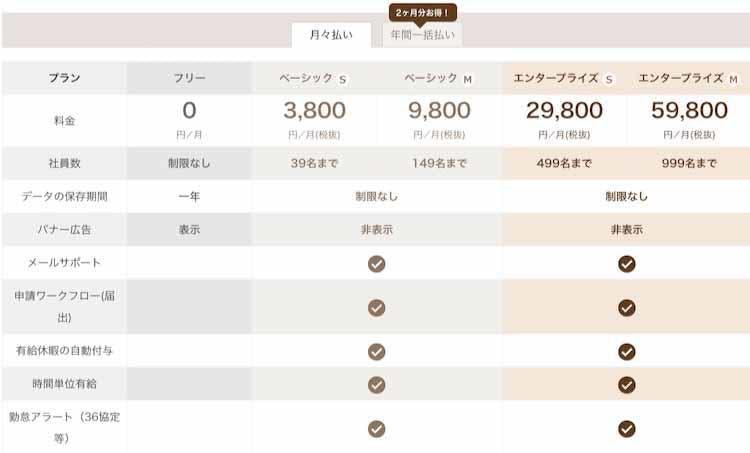 ieyasu_20210831_10.jpg