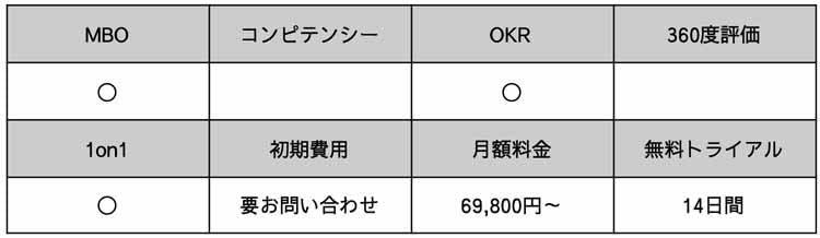 jinjihyoka_20210416_04.jpg