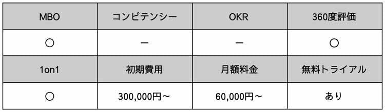 jinjihyoka_20210416_06.jpg