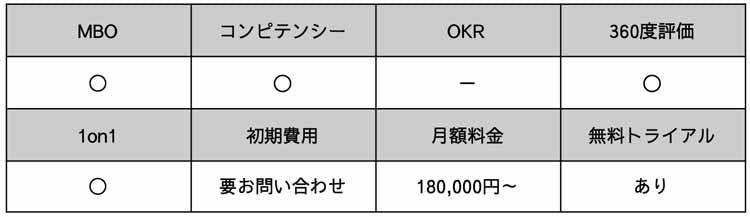 jinjihyoka_20210416_08.jpg
