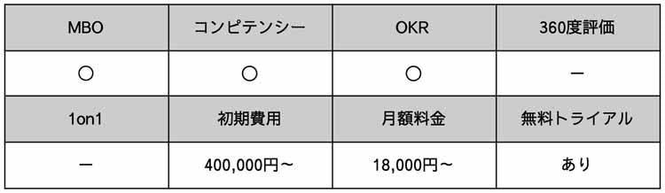 jinjihyoka_20210416_10.jpg