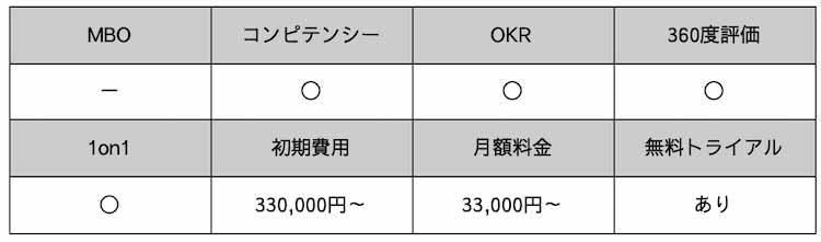 jinjihyoka_20210416_12.jpg