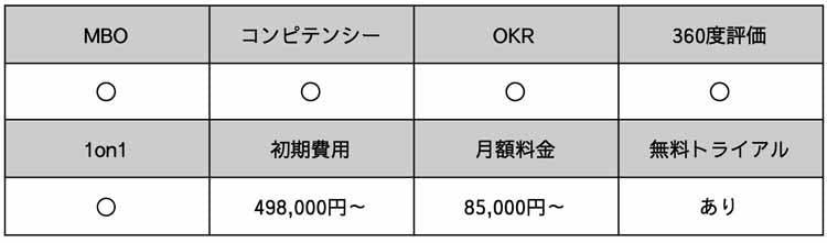 jinjihyoka_20210416_14.jpg