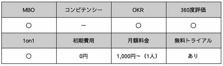 jinjihyoka_20210416_16.jpg