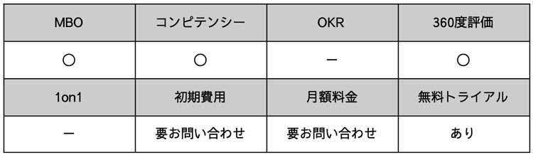 jinjihyoka_20210416_18.jpg