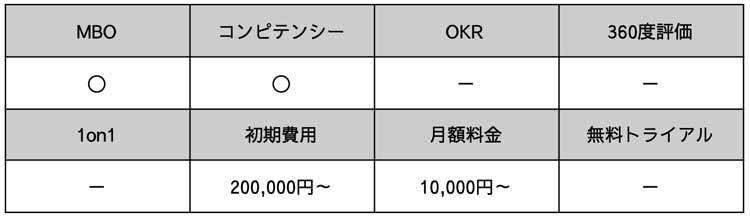 jinjihyoka_20210416_20.jpg