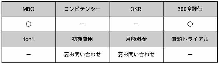 jinjihyoka_20210416_22.jpg