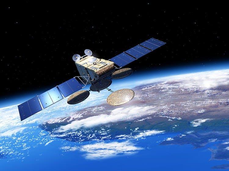 衛星 写真 天気