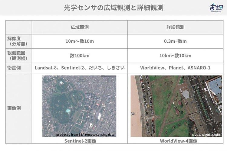 jinkoeisei_20200304_02.jpg