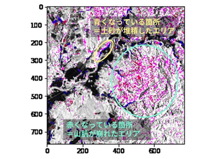 jinkoeisei_20200304_05.jpg