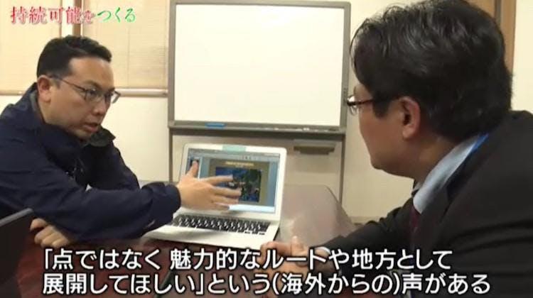 jizokukano_20200321_12.jpg
