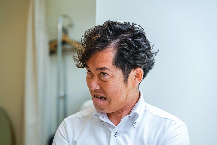 kensetsudanshi_20191020_03.jpg