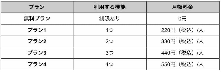 kintaikanri8_20210922_04.jpg