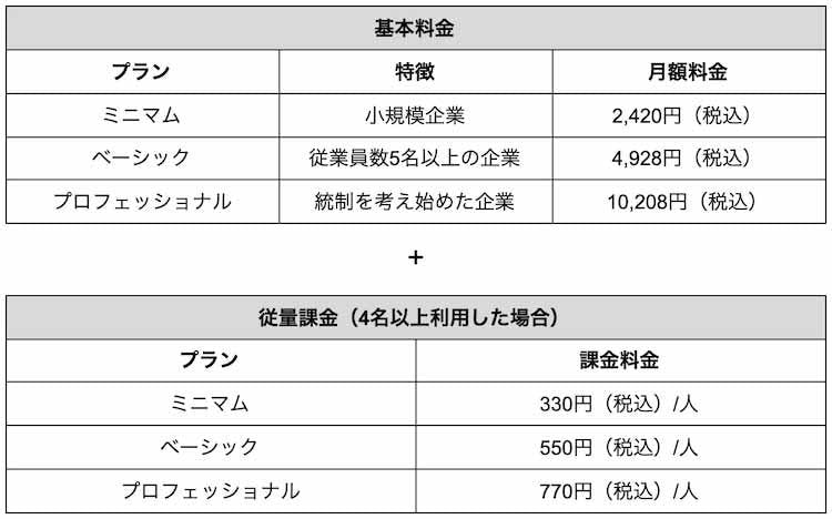kintaikanri8_20210922_18.jpg