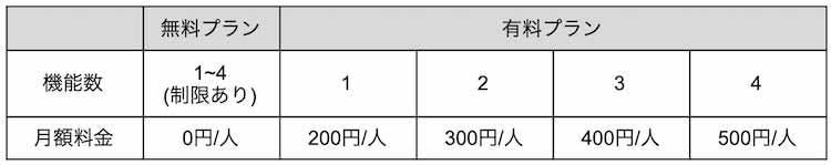 kintaikanri_20210312_06.jpg