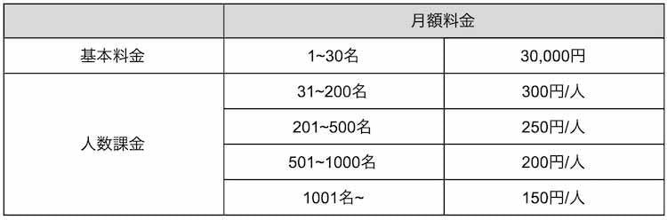 kintaikanri_20210312_11.jpg