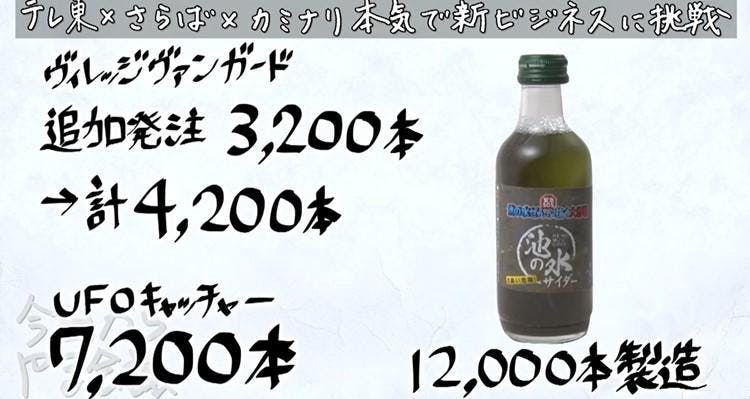 kyoyaru_20200522_01.jpg