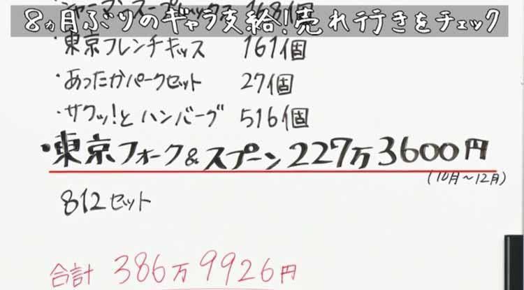 kyoyaru_20210306_03.jpg