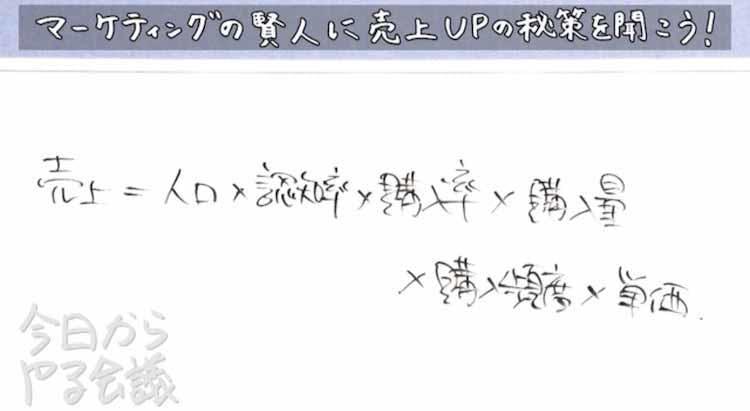 kyoyaru_20210306_07.jpg