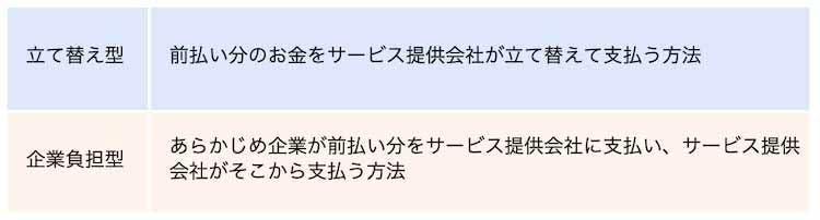 kyuyo_20210528_03.jpg