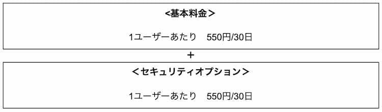 manual_20210427_15.jpg